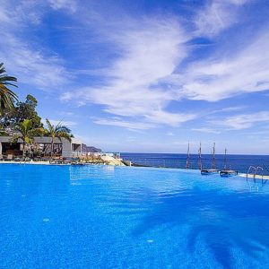 Pestana Casino Park and Spa, (Madeira) Portugal 3