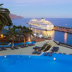 Pestana Casino Park and Spa, (Madeira) Portugal 5