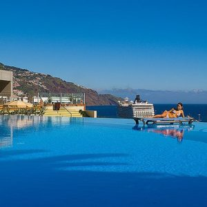 Pestana Casino Park and Spa, (Madeira) Portugal 6