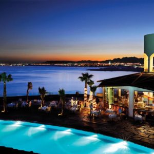 Reef Oasis Blue Bay Resort and Spa, (El Basha Bay) Egypt 1