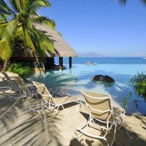 InterContinental Tahiti Resort & Spa, Tahiti 3