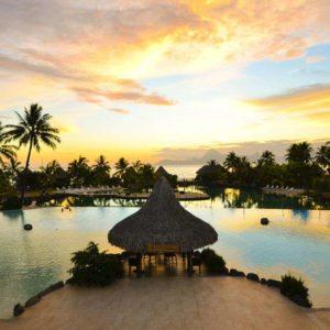 InterContinental Tahiti Resort & Spa, Tahiti 4