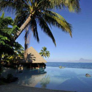 InterContinental Tahiti Resort & Spa, Tahiti 5