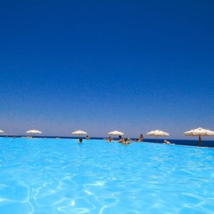 Hotel Citadel Azur, Egypt Image