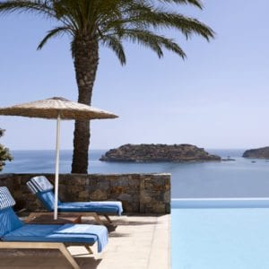 Blue Palace Resort & Spa (Crete), Greece Image