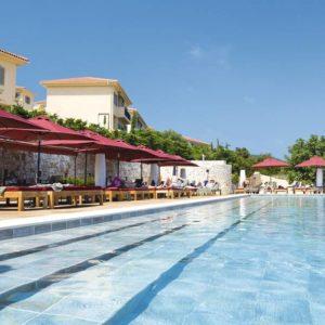 Hotel Emelisse, (Kefalonia) Greece 1