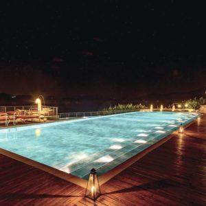 Hotel Emelisse, (Kefalonia) Greece 2