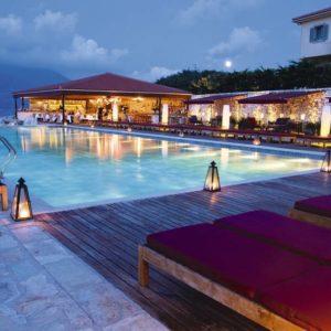 Hotel Emelisse, (Kefalonia) Greece 3