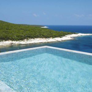 Hotel Emelisse, (Kefalonia) Greece 4