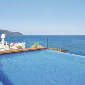 Hotel Protur Alicia (Majorca), Spain 7