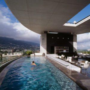 Hotel Habita MTY, (Monterrey) Mexiko Image