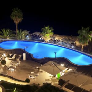 Hotel Lafodia, (Lopud Island) Croatia 7