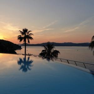 Hotel Lafodia, (Lopud Island) Croatia 3