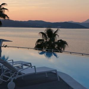 Hotel Lafodia, (Lopud Island) Croatia 4