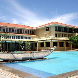 Heritance Ahungalla, Sri Lanka 3