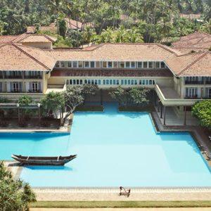 Heritance Ahungalla, Sri Lanka 6