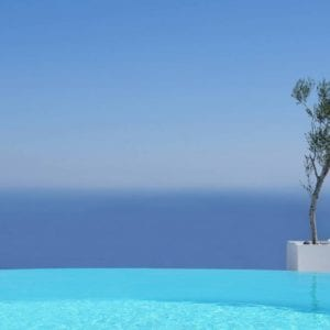Hotel Carpe Diem, (Santorini) Greece 5
