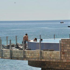 Avala Resort and Villas, (Budva) Montenegro 7