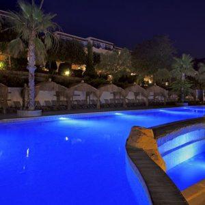 Kadikale Resort, (Bodrum) Turkey 5