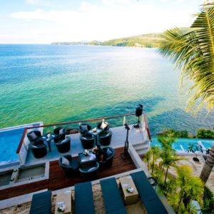 Cape Sienna Phuket Hotel & Villas (Phuket), Thailand 4