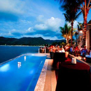Cape Sienna Phuket Hotel & Villas (Phuket), Thailand 6