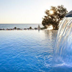 Atlantica Eleon Grand Resort & Spa, (Zante) Greece 1
