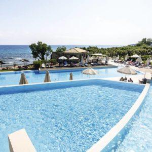 Atlantica Eleon Grand Resort & Spa, (Zante) Greece 4
