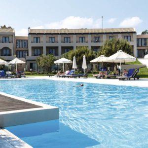 Atlantica Eleon Grand Resort & Spa, (Zante) Greece 5