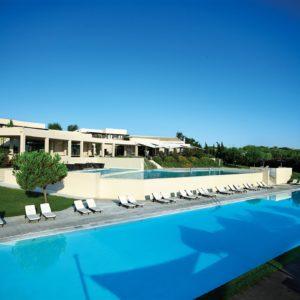 Atlantica Eleon Grand Resort & Spa, (Zante) Greece 2