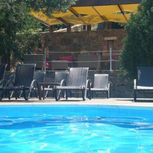 Hotel Yialasi, Greece 8