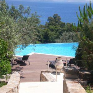 Hotel Yialasi, Greece 6