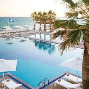 Grecotel White Palace, (Crete) Greece 4