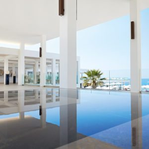 Grecotel White Palace, (Crete) Greece 5