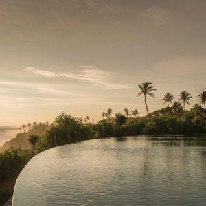Cape Weligama, Sri Lanka 4