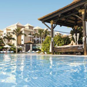 Sensatori Resort, (Guia de Isora) Tenerife 5