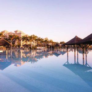 Sensatori Resort, (Guia de Isora) Tenerife 2