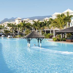 Sensatori Resort, (Guia de Isora) Tenerife 3