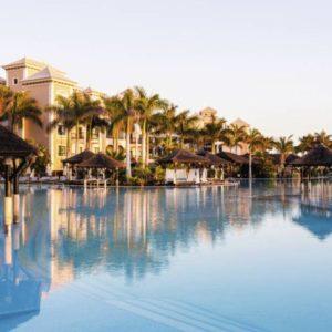 Sensatori Resort, (Guia de Isora) Tenerife Image