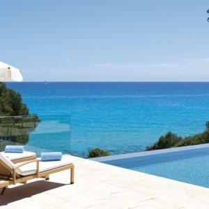 Hotel Can Simoneta, (Canyamel) Majorca 1