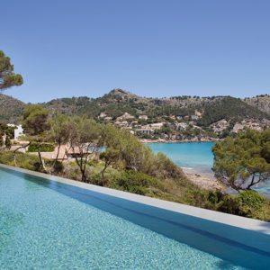 Hotel Can Simoneta, (Canyamel) Majorca 2