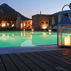 Hotel Can Simoneta, (Canyamel) Majorca 3