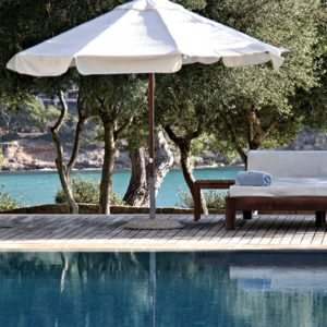 Hotel Can Simoneta, (Canyamel) Majorca 6