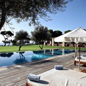 Hotel Can Simoneta, (Canyamel) Majorca 7