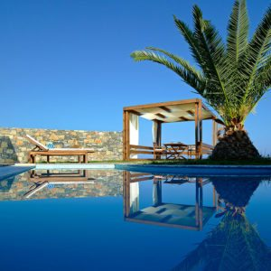 St. Nicolas Bay Resort, (Crete) Greece Image