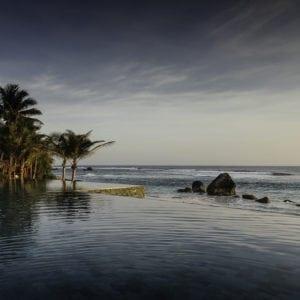 Nihi Sumba Island, Indonesia 1