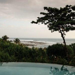 Nihi Sumba Island, Indonesia 3