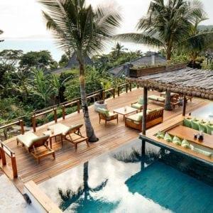 Nihi Sumba Island, Indonesia 6