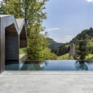Miramonti Boutique Hotel (South Tyrol), Italy 4