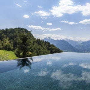 Miramonti Boutique Hotel (South Tyrol), Italy 5