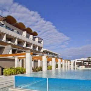 Avra Imperial Hotel (Crete), Greece 4